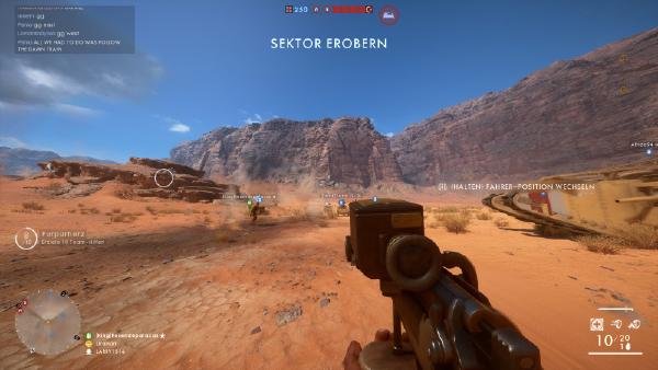 Battlefield 1 - Revolution Edition