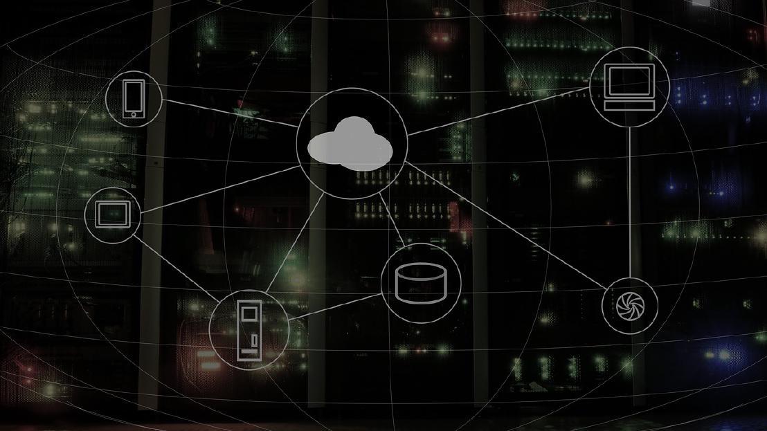 Datenhoheit mit Nextcloud zurückgewinnen