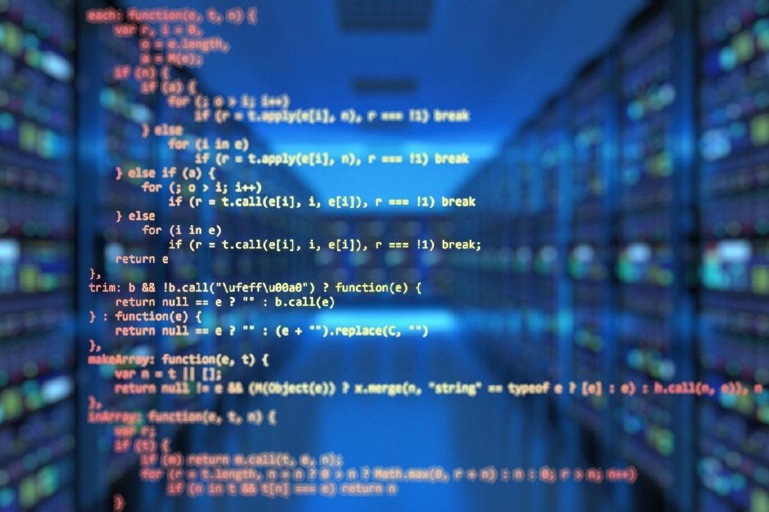 Hetzner Server mit Ansible automatisch bereitstellen